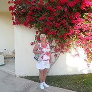 Мария, 71, г.Кондрово