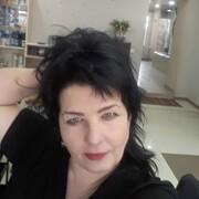 Анжелика, 44, г.Большой Камень