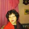 милана, 45, г.Петропавловск