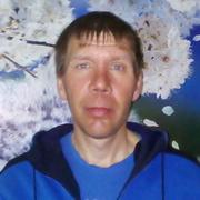 Владислав Болев 37 Курган