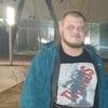 ваня, 21, г.Ольховка