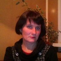 светлана, 48 лет, Скорпион, Кропивницкий