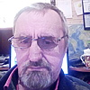 Владимир, 52, г.Сосновый Бор