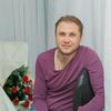 Михаил, 38, г.Астана
