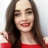 Лилия, 22, г.Омск