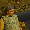 Макс, 42, г.Нахабино