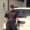 Игорь Байкал, 52, г.Евпатория