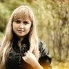 Ольга Морозова, 37, г.Чебоксары