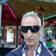 Бюльбюл, 49, г.Сумгаит