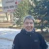 тахир, 51, г.Кострома