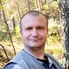 иван, 40, г.Чебаркуль