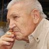 Nick, 73, г.Петах-Тиква