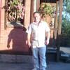 Виталий, 45, г.Хотьково