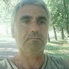 коля, 47, г.Орехов