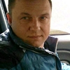Стас, 34, г.Киев