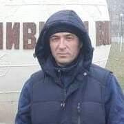 Вадим 43 Уфа