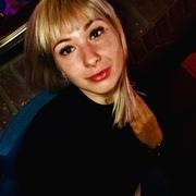 Начать знакомство с пользователем Вика 32 года (Телец) в Ханты-Мансийске