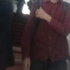 Sanyusha, 22, Pervomaysk