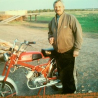 Игорь, 61 год, Водолей, Артемовский