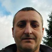 Андрій 42 года (Рак) Львов