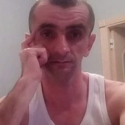 Marat, 39, г.Темрюк