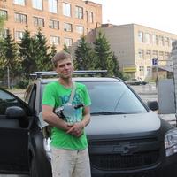 Дмитрий, 37 лет, Рыбы, Екатеринбург