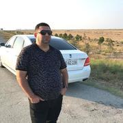 Turan 37 Баку