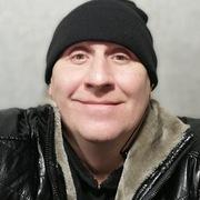 влад, 30, г.Воткинск