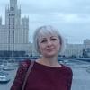 Ирина, 45, г.Георгиевск