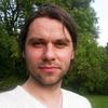 Kirill, 32, г.Франкфурт-на-Майне