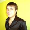 Александр, 30, г.Ялуторовск