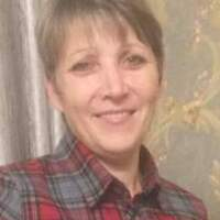Засыпкина Надежда, 53 года, Близнецы, Токаревка