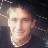 Костя, 34 года, Стрелец, Краснодар