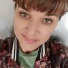 Татьяна, 41, Київ