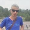 АЛЕКСЕЙ, 49, г.Осинники