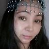 Айша, 35, г.Караганда
