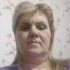 ирина, 51, Макіївка