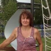 ирина, 54, г.Барнаул