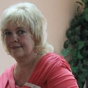 Татьяна, 50, г.Малая Вишера