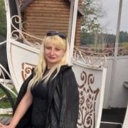 Мария, 24, г.Могилёв