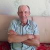 Pavel, 45, Biysk