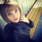 elena, 22, г.Костанай