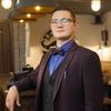 Сергей, 32, г.Югорск