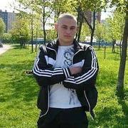 Юрий, 28, г.Дятьково