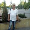 Александр, 60, г.Каменское