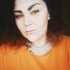 Kamiliia, 24, г.Запорожье