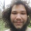 Alex Ricker, 27, Hagerstown