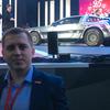 Евгений, 31, г.Московский