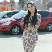 Amina, 28 лет, Близнецы, Грозный