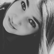 Natalia, 26 лет, Дева